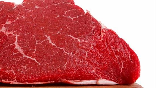 5 Makanan Olahan Daging Sapi Ini Cocok untuk Bulan Ramadhan