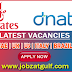 Various Vacancies at Emirates Group - UAE | UK | US