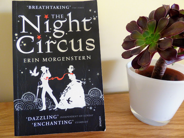Night_Circus_Book_Review_Erin_Morgenstern_Good_Reads