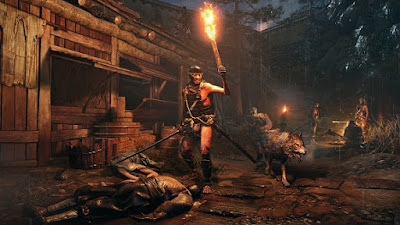 sekiro-shadows-die-twice-pc-screenshot-www.ovagames.com-4