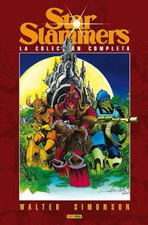http://www.nuevavalquirias.com/star-slammers-la-coleccion-completa-comprar-comic.html