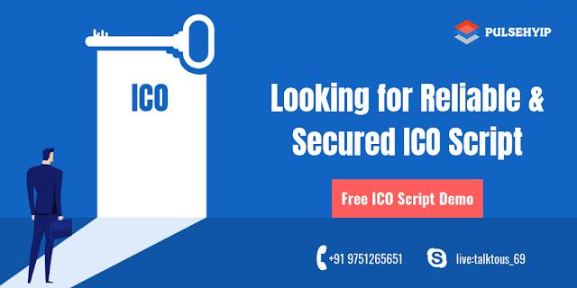ICO-Script.png