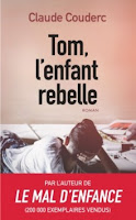 http://www.lesperlesdekerry.fr/2017/04/chronique-tom-lenfant-rebelle-claude.html