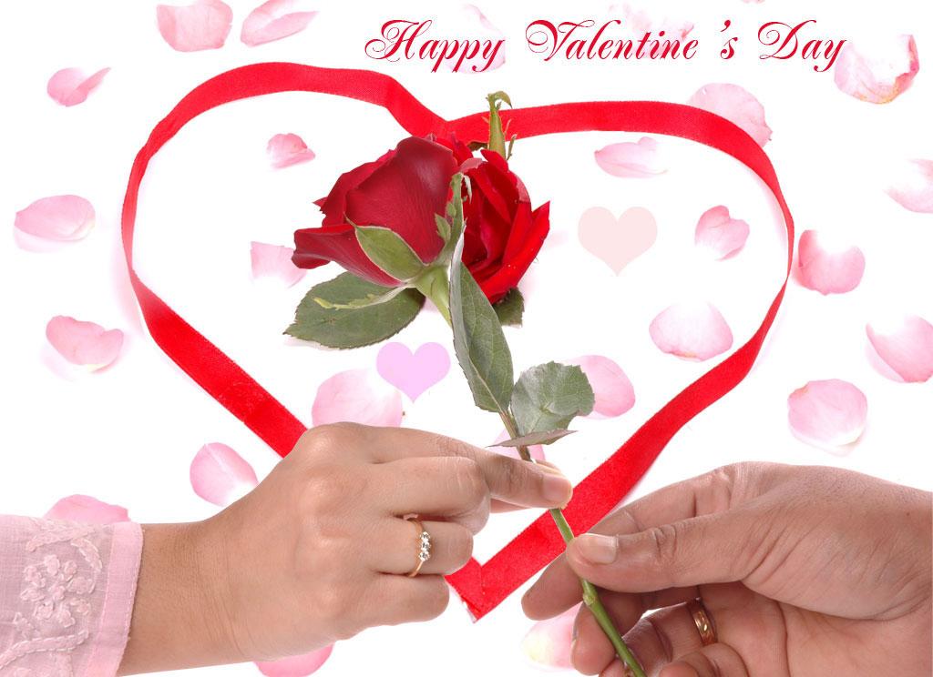 Imagenes De Amor: 20 Imágenes De Amor (corazones Y Mensajes) San Valentín