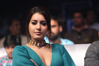 Rashi Khanna fabulouse at hyper trailer 021.jpg