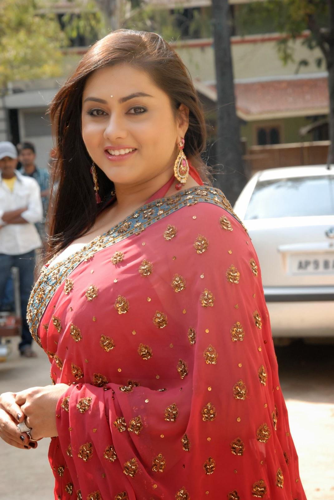 Namitha nudephotos Nude Photos 42