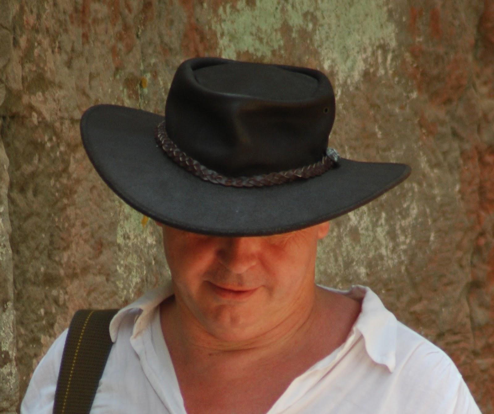 My Guest: John Dolan