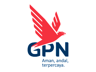 GPN Logo Vector - Download Format CDR, PNG, Ai