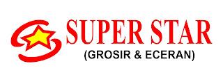 Super Star Glasses Online Store