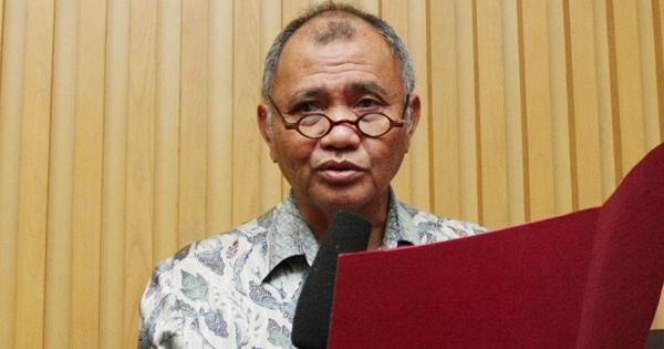 Pekan Ini, KPK Umumkan Calon Kepala Daerah Petahana Terlibat Korupsi