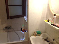 piso en venta castellon calle trinidad wc