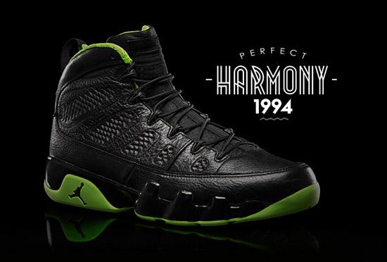 38ff816d356edd ajordanxi Your  1 Source For Sneaker Release Dates  Jordan Brand XX8 ...