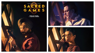 Download_All_Episodes_Of_Web_Series_Sacred_Game