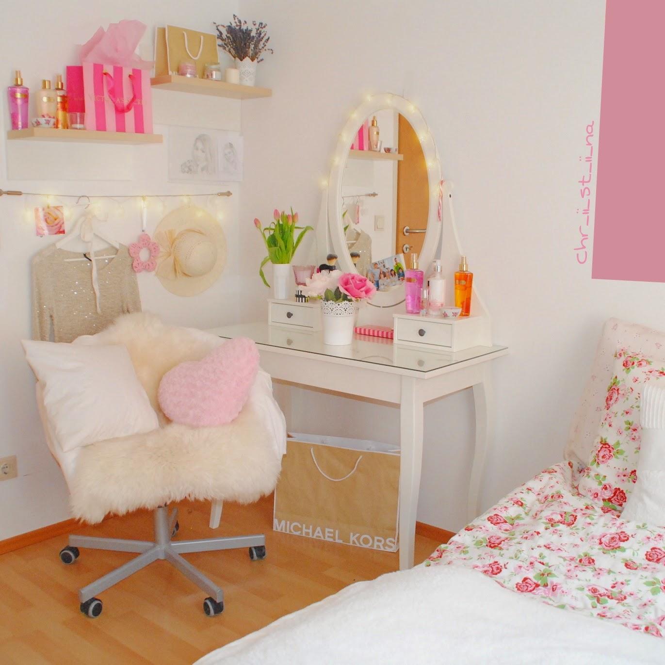 schminktisch ikea hemnes. Black Bedroom Furniture Sets. Home Design Ideas