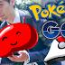 Cara Mudah Menginstall Game Pokemon Go di Android Jelly Bean