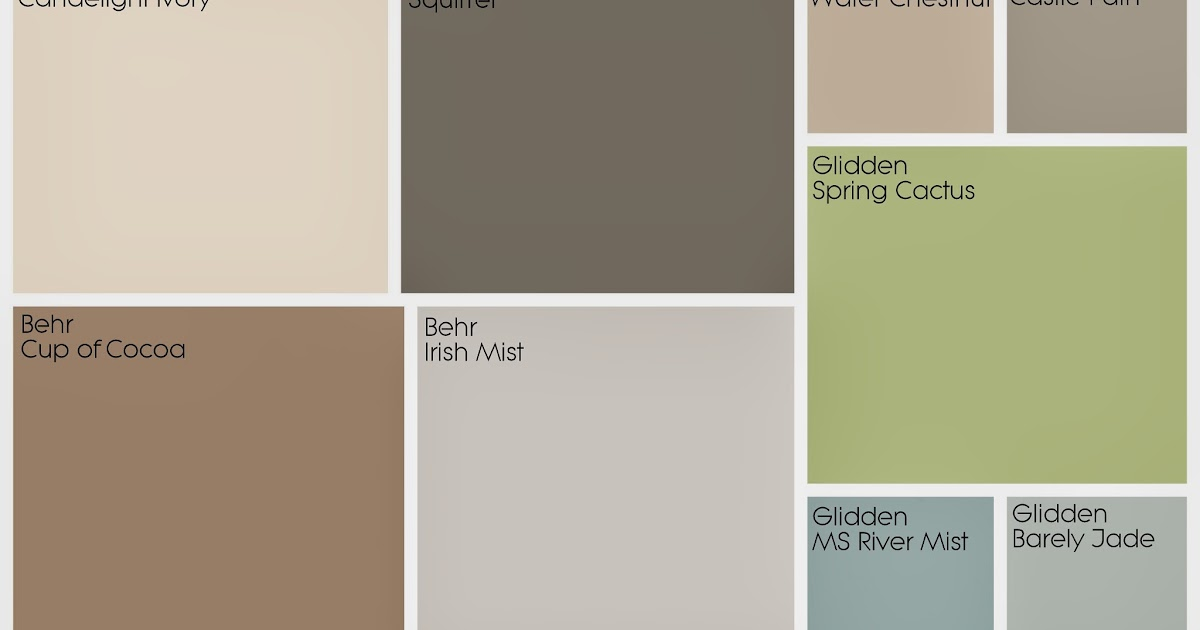 common paint colors for living rooms carpet room aimlessly elegant: house tour: