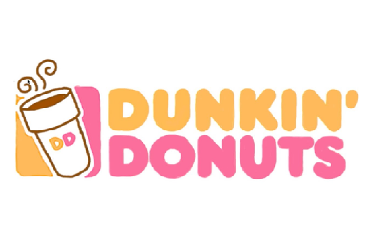 Lowongan Kerja SMA di Dunkin' Donuts Indonesia Besar Besaran [WALK IN INTERVIEW]