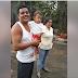 Excarcelación sigilosa de 50 manifestantes en Nicaragua tomó por sorpresa a familiares.
