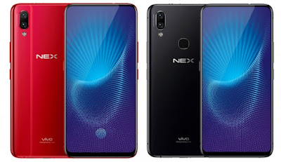 UpComing Smartphone in the month of July 2018