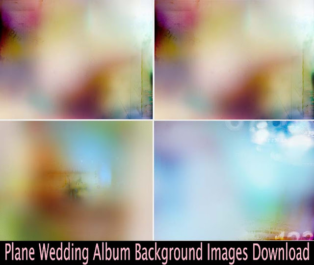Wedding Album Background Images
