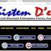 SISTEM DeKS 2.0 BAGI TAHUN 2017: SEKOLAH-SEKOLAH DI WP. KUALA LUMPUR