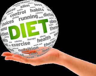 Tips Diet Sehat dan Aman Ala Tropicana Slim