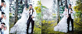 Tips Memilih Fotografi Perkahwinan Terbaik