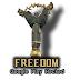 Cara menggunakan aplikasi cheat freedom untuk membuat pembayaran di dalam game dan aplikasi jadi gratis