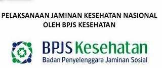 Pelayanan Kesehatan Yang Dijamin Ditanggung Dan Tidak Dijamin BPJS Kesehatan