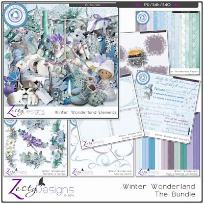 https://www.digitalscrapbookingstudio.com/digital-art/bundled-deals/zd-winter-wonderland-complete-bundle/