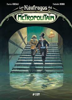 http://www.nuevavalquirias.com/los-naufragos-del-metropolitain-comic-comprar.html