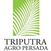 Lowongan Kerja Medan di PT Triputra Agro Persada 17 Februari 2019