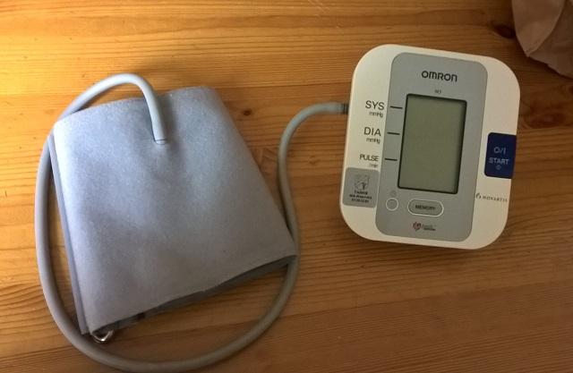 Raskaus ja korkea verenpaine