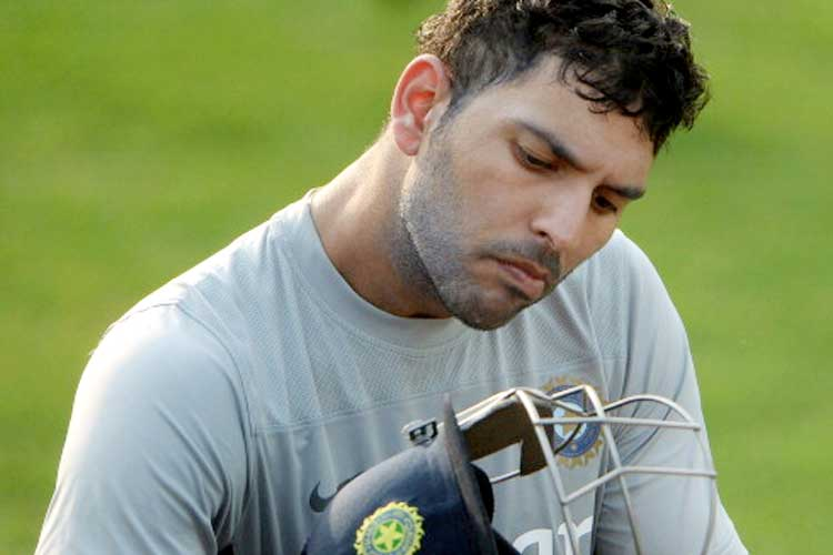 Download Yuvraj Singh Images Wallpapers Photos In Hd