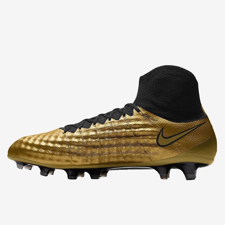 Nikeid Nike Magista Cleats Nike Soccer Boots  7b6614f5b44c6