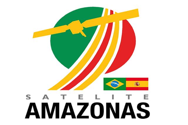 TPS ATUALIZADAS SATÉLITE AMAZONAS 61W - 23/10/2016