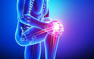 http://orthopaedic-surgery-india.com/knee-replacement/