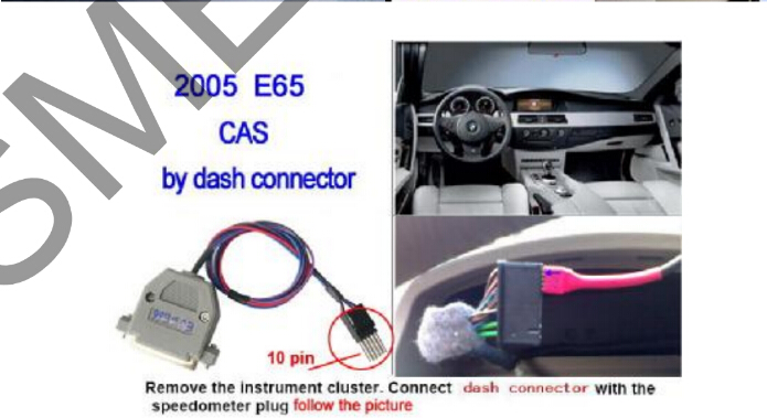 How-to-use-super-DSP-3-Plus-odometer-correction%2B%252815%2529 Knowledge Specialist Plus DSP 3 Authentic vs Clone Technology