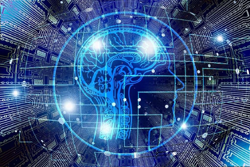 Ανέπτυξαν σύστημα τεχνητής νοημοσύνης για τη θεραπεία του καρκίνου με επικεφαλής έναν Έλληνα επιστήμονα.