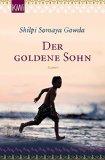 http://seductivebooks.blogspot.de/2016/01/rezension-der-goldene-sohn-shilpi.html