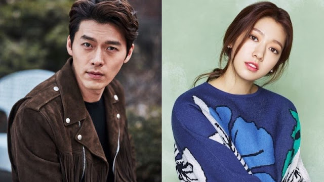 http://www.mediainformasi.online/2018/01/park-shin-hye-dan-hyun-bin-akan-jadi.html