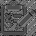Pastejacking: usando Javascript para sobrescribir el portapapeles con contenido malicioso