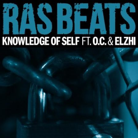 Ras Beats ft. O.C. & Elzhi – Knowledge of Self