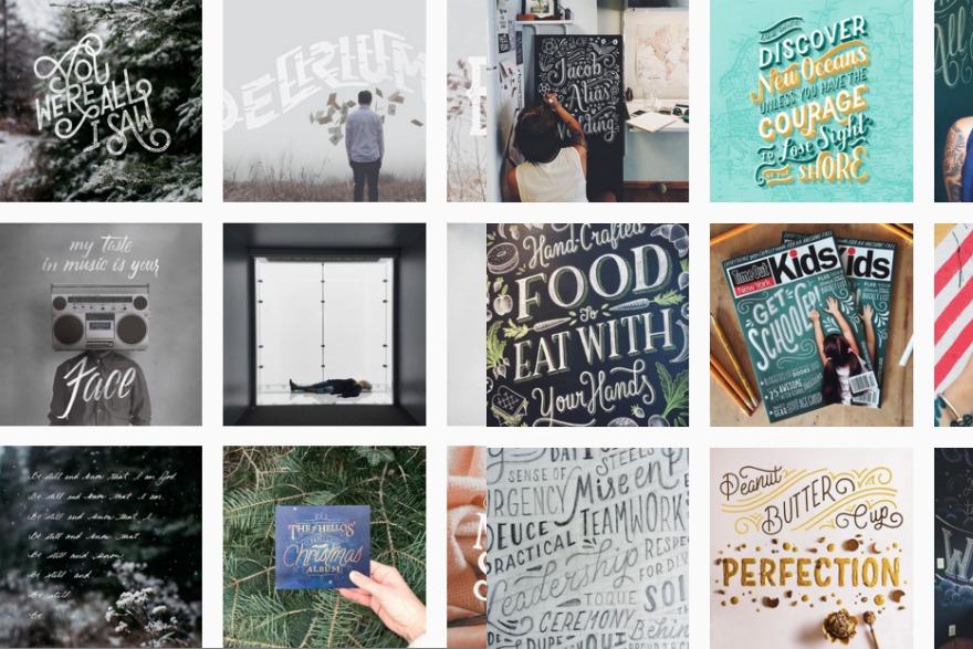 le-lettering-instagram