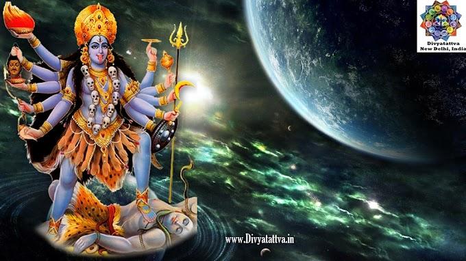 Bhadra Kali Goddess HD Wallpapers Durga Devi Photos Free Download