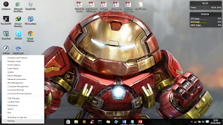 Fitur Tersembunyi Windows 8.1
