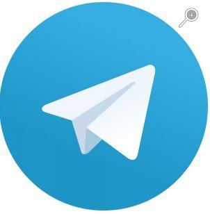 cara mematikan last seen di telegram