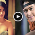 Celebrities Who Admittedly Have A Crush And Admiration to Liza Soberano. Here are 29 Famous People