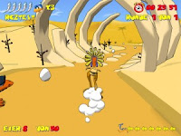 Download Ostrich Runners Children's Racing Game