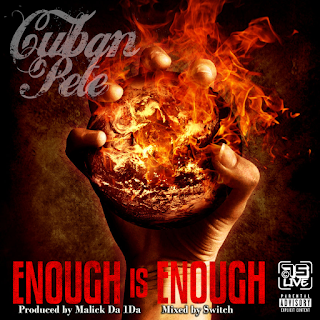 https://c75live.bandcamp.com/track/enough-is-enough